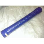 Патрубок гофро  16- 500 силикон