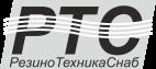 "Интернет магазин ООО ""РезиноТехникаСнаб"""